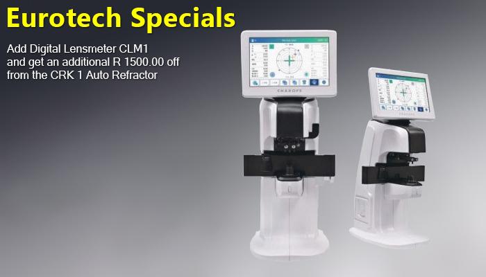 Specials-2