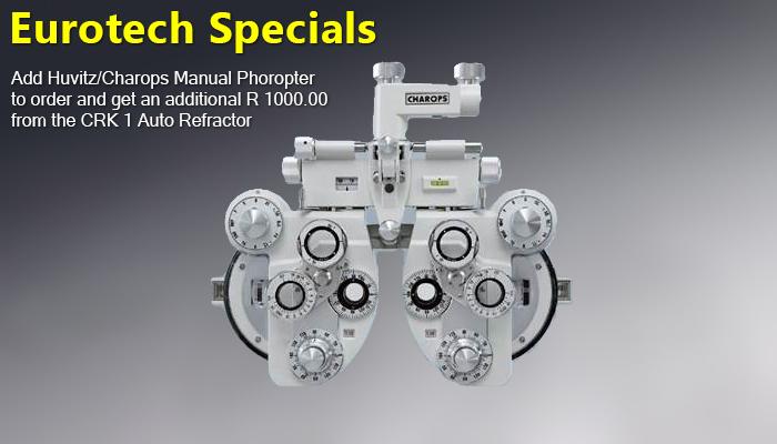 Specials-3