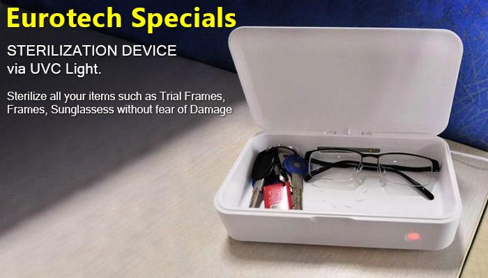 Specials-4-No-Price