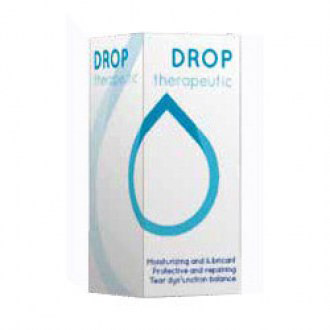 Drop-Therapeutic-3