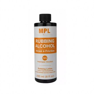 MPL-Rubbing-Alcohol-240ml