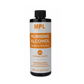MPL-Rubbing-Alcohol-340ml