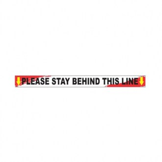decal-behind-this-line