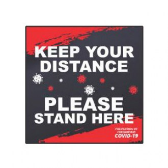 decal-keep-your-distance