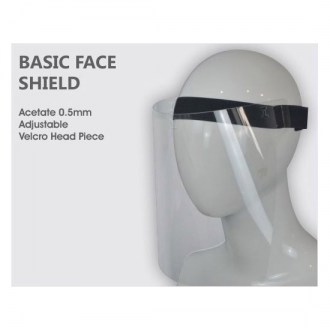 face-shield-basic