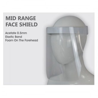 face-shield-mid-range